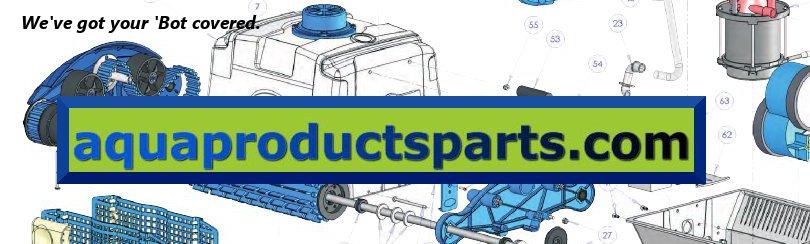 replacement parts for aquabot duramax aqua products service aquabot pool rover aquamax duramax ultramax parts service
