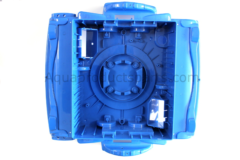 Buy 2235bl Bottom Housing All In One At Aquaproductsparts