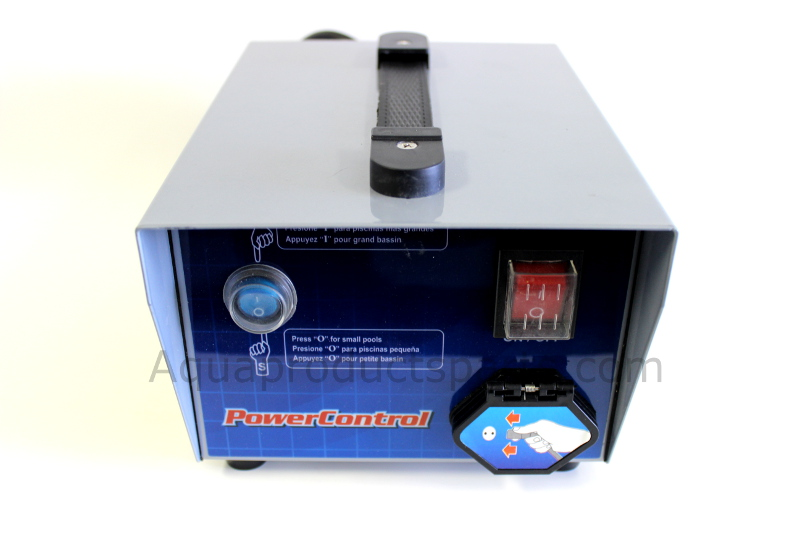 Buy 7176d Power Supply 120 36vac 2 Prf Socket Internal