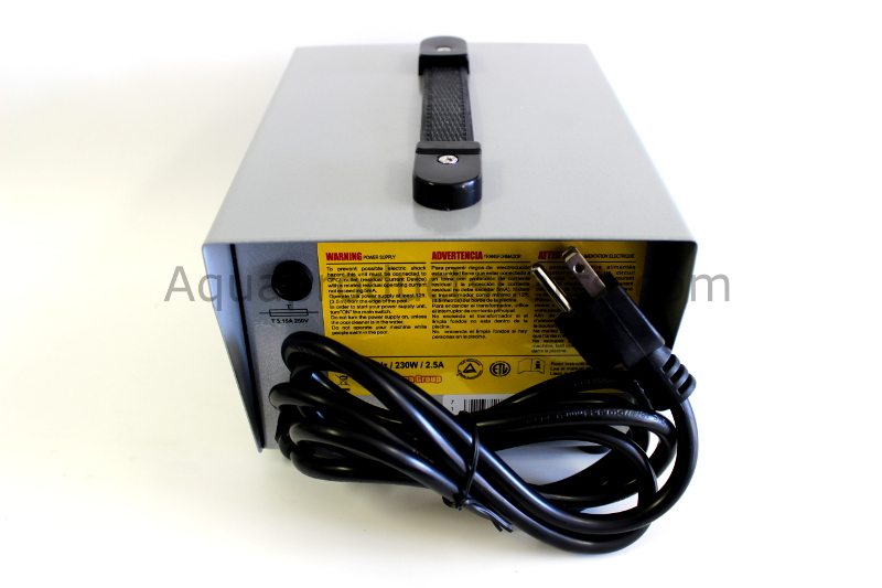 Buy 7183c Power Supply 120 36vac 90s Digital 2 Prf At