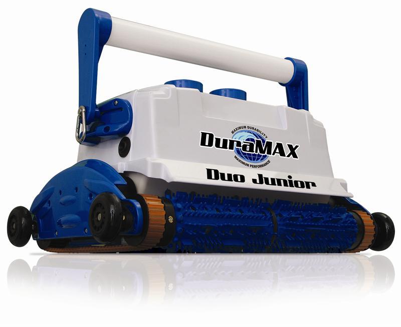 Buy Duramax Duo Junior At Aquaproductparts Com Your