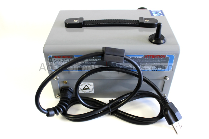 Buy As07130 Sp Power Supply At Aquaproductsparts Com