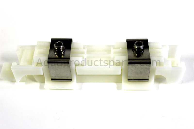 As2000100 Filter Housing Latch Assembly