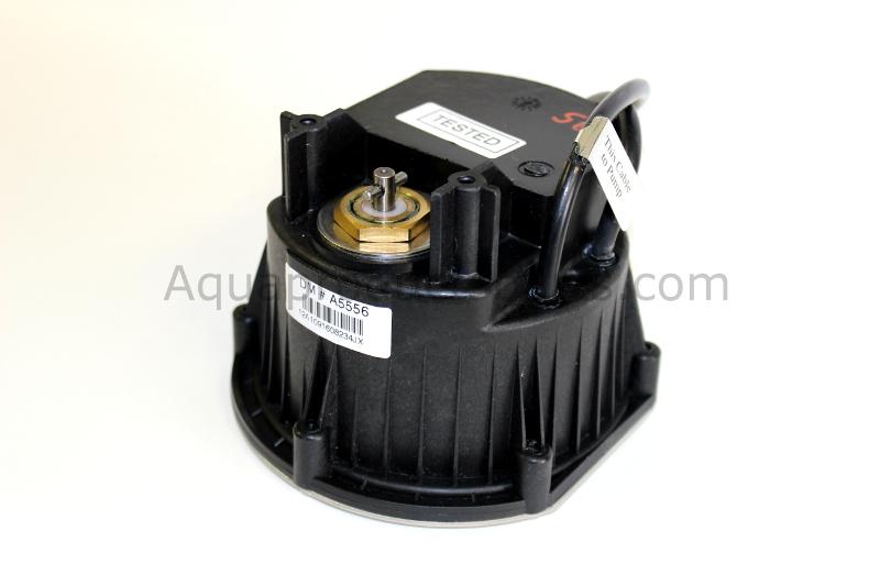 Buy S1a5003 Drive Motor Order S1a5003 At