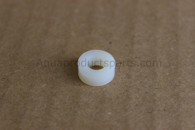 Buy 6212 Bushing Nylon White At Aquaproductsparts Com