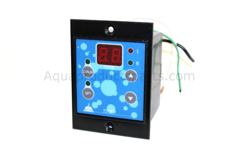 Buy 7274d Digital Timer Front Digital Display 1 7 Hours