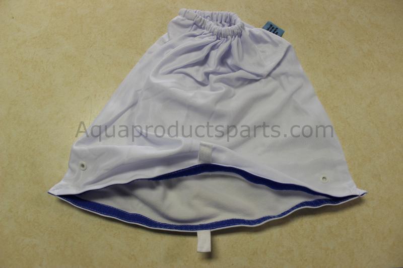 Buy 8114 Filter Bag Fine At Aquaproductsparts Com Your