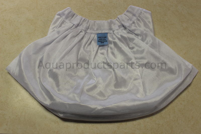 Buy 8200 Filter Bag Mesh At Aquaproductsparts Com Your